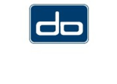 Donegan Optical (DON)
