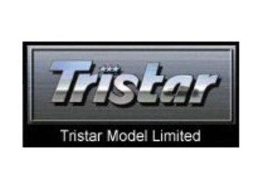 Tristar Plastics (TRS)