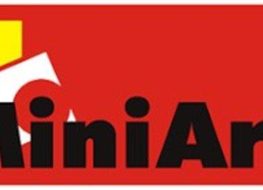 MiniArt (MNA)