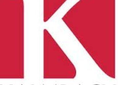 Kalmbach (KAL)