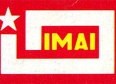 Imai (IMA)