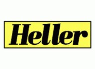Heller (HLR)