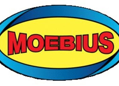 Moebius (MOE)