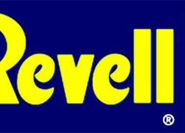 Revell (REV)