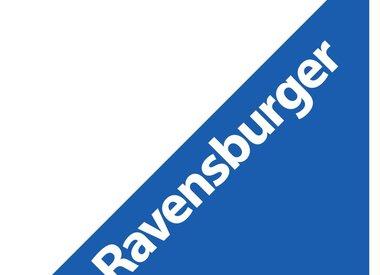 Ravensberger (RVB)