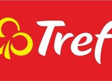 Trefl (TRF)