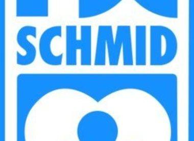 F.X. Schmid USA, Inc. (FXS)