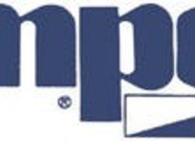 MPC (MPC)
