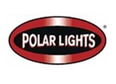 Polar Lights (PLL)