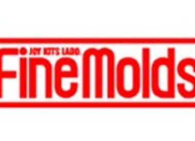 Fine Molds (FNM)