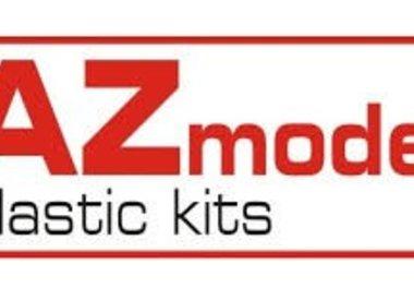 AZ Models (AZM)