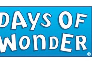 Days of Wonder (DOW)