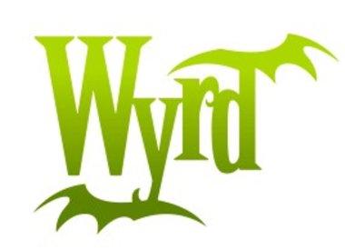Wyrd Games (WYR)