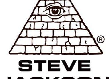 Steve Jackson Games (SJG)