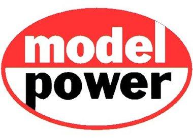 Model Power (MDP)