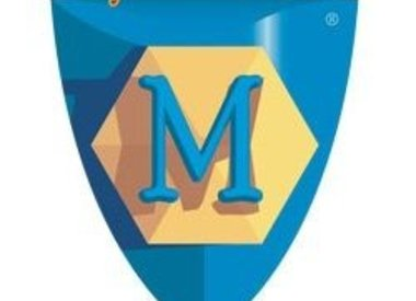Mayfair Games (MFG)