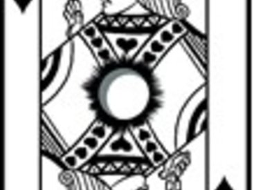 Blood & Cardstock Games (BCG)