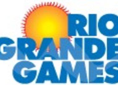 Rio Grande Games (RGG)