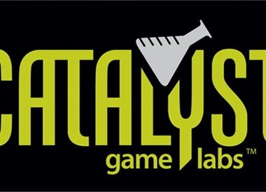Catalyst Game Labs (CGL)