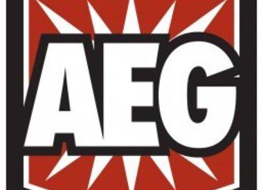 AEG (AEG)