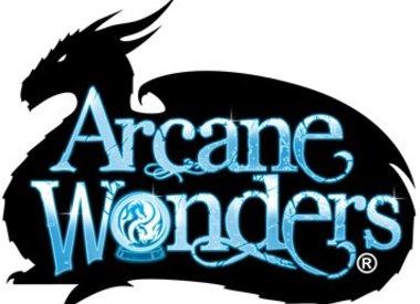 Arcane Wonders (AWG)