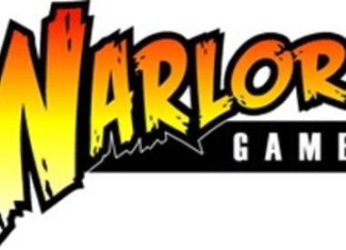 Warlord Games (WLG)