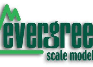 Evergreen Scale Models (EVG)