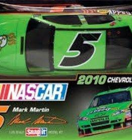 AMT (AMT) 1/25 NASCAR M Martin COT