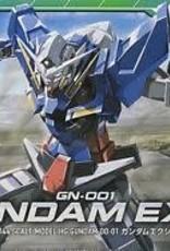Bandai (BAN) 1/144 GN-001 Gundam Exia HG