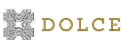 Dolce Jewels :: Exquisite, one of a kind jewelry, fine art, and home decor