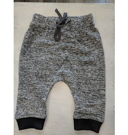 Mimi and Maggie Baby Sweatpant Jogger