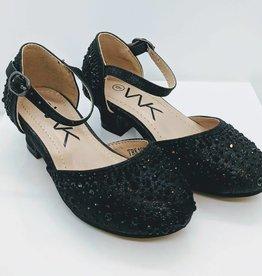 Beaded Dress Shoes
