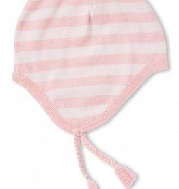 Angel Dear Knit Winter Hats