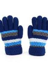 Selini Boy's Knit Gloves