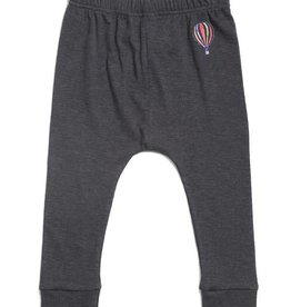 Leisure Joggers