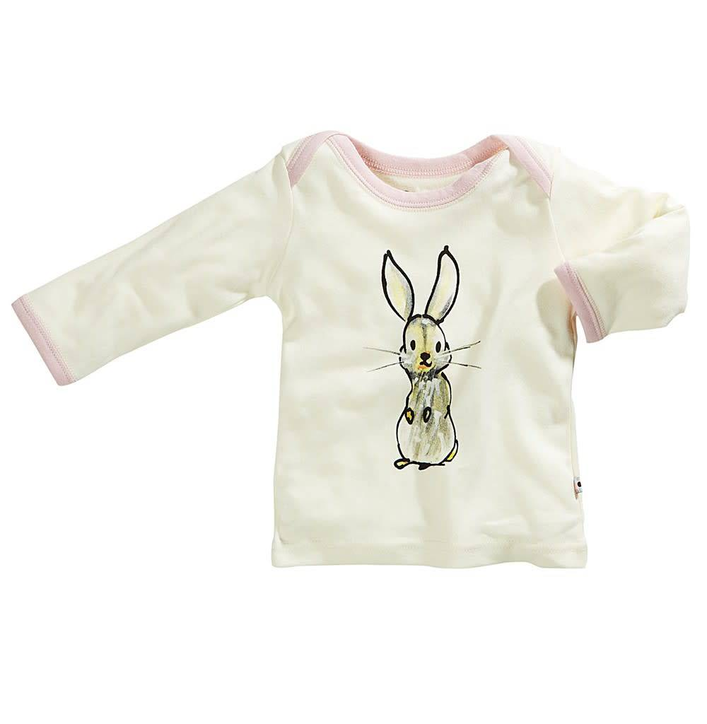 Baby Soy Janey Baby Lounge Tee