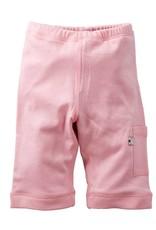 Baby Soy Comfy Basic Pants