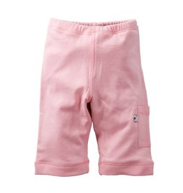 Baby Soy Comfy Basic Pants