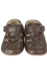 Robeez Boy's Soft Soled Shoes