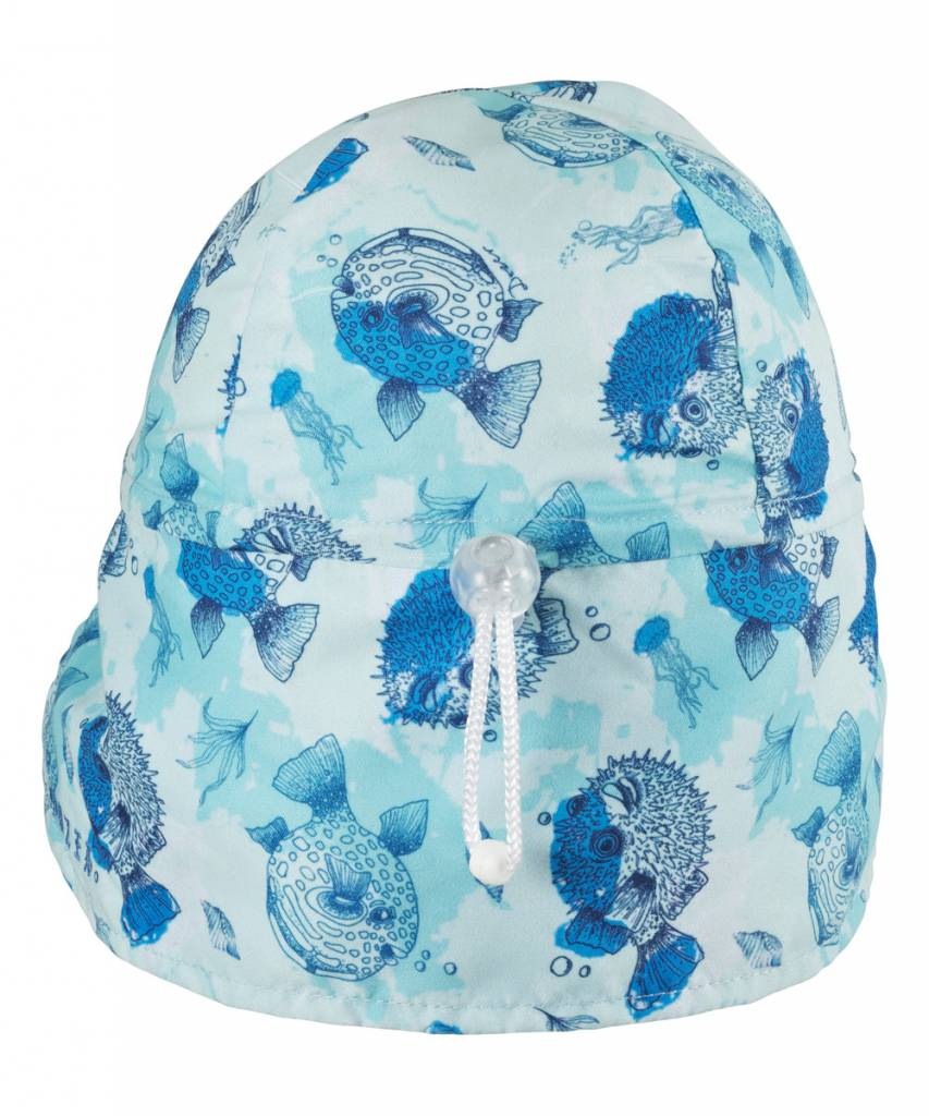 Dozer Little Boy s Hats. Protect their heads and faces with the best ... 8db95e11bc6