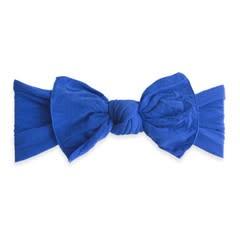 Baby Bling Classic Headband Bows