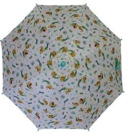 Powell Craft Umbrella