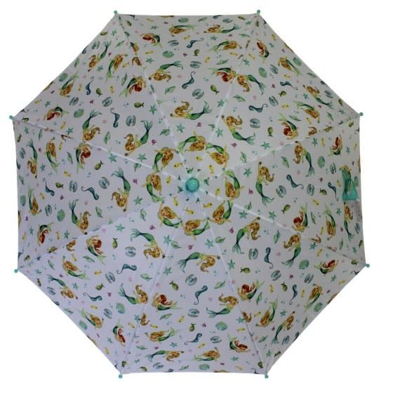 Powell Craft Umbrella