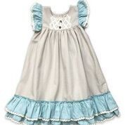 Little Prim Vintage Dresses
