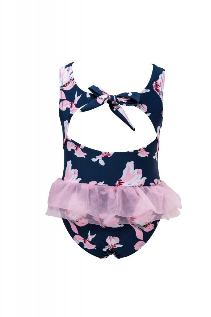 8e6a7dc3d23b4 Snapperrock Swimwear Baby Girl Swimwear Snapperrock Swimwear Baby Girl  Swimwear ...