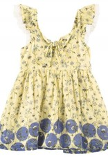 Mimi and Maggie Spring Dresses