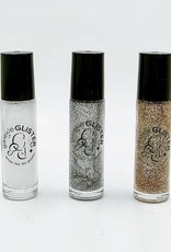 Galaxie Glitter Go-Go Roll On Glitter