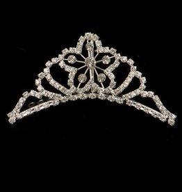 Cinderella Couture Crown