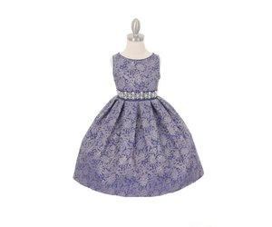 160a90e56e7 Cinderella Couture Girl Special Occasion - www.jambabykids.com