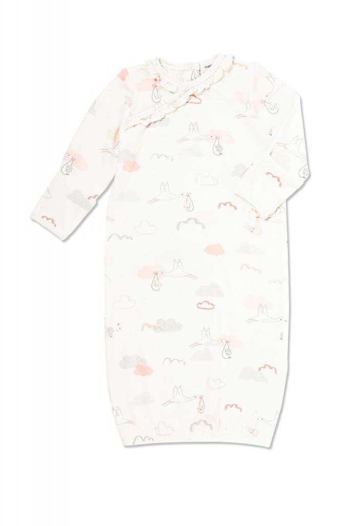 Angel Dear Newborn Gowns